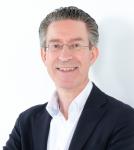 DPIA expert Sander van de Molen