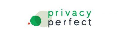 PrivacyPerfect logo